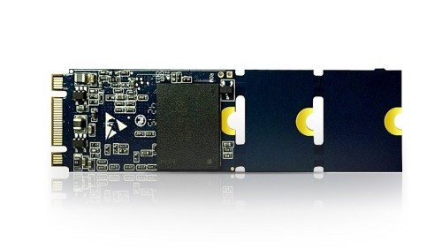 KingFast m.2 SSD solid state drive 120GB  NGFF  for ultrabook industrial PC