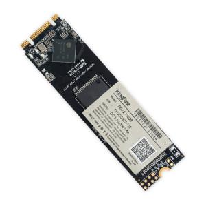 KingFast F6M.2 120GB/240GB/480GB SSD NGFF SATA TLC Solid State Drive M.2 2280 SSD for Ultrabook