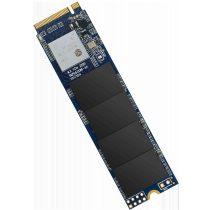 KingFast F8N 512GB NVMe/PCI Express SSD M.2 PCIe 3.1 x 4 M-Key 2280 TLC Solid State Drive for Gaming PC