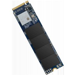 KingFast F8N 128GB NVMe/PCI Express SSD M.2 PCIe 3.1 x 4 M-Key 2280 TLC Solid State Drive for Gaming PC