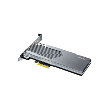 KingFast Enterprise PCI Express SSD für Server, Rechenzentrum