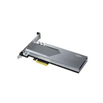 KingFast Enterprise PCI Express SSD for Server, data center