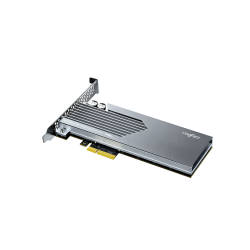 KingFast Enterprise PCI Express SSD for Server, data center