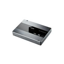 KingFast Enterprise NVM Express SSD 800GB/1.6/3.2TB for Server, data center