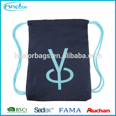 Wholesale Popular and Fashion Custom Drawsting Bag,Shoe Travel Bag