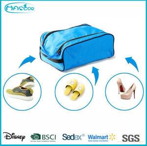 Shoe And Bag,Wholesale Custom Waterproof Cheap Shoe Bag,Custom Shoe Bag