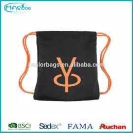 Étanche portable léger camping en plein air cordon sac à dos
