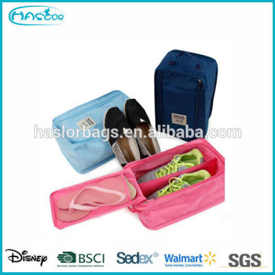 Fashion Wholesale Italian Matching Shoe and Bag for Lady