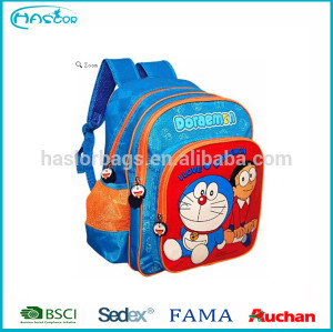 2016 New style bestseller school bag for children school bag for boys