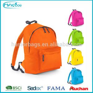 Sac à dos sac d'école / Gym / messager / sac à bandoulière