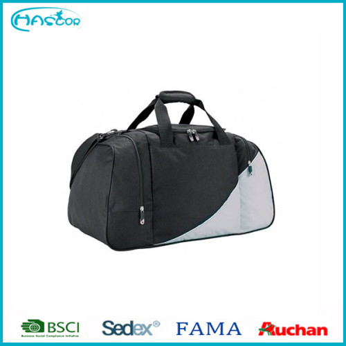 2016 the most papular outdoor sports travel bag