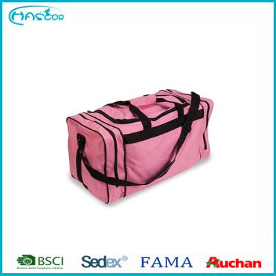 2015 Hot Selling Sport Waterproof Travel Duffel Bag