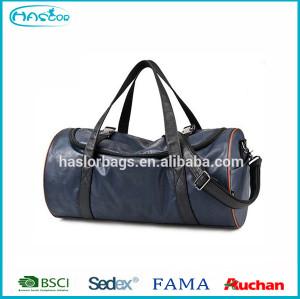 Custom big capacity pictures of travel bag, travel shoulder bag