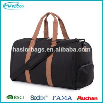 Polo classique sacs de voyage / voyage Duffel Bag