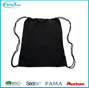 2015 Hot Selling sports gym bag shoe bag