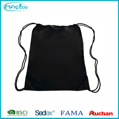 2015 Hot Selling sports gym bag shoe bag