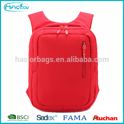 2016 Hotselling Fashion Waterproof Laptop Backpack Bag