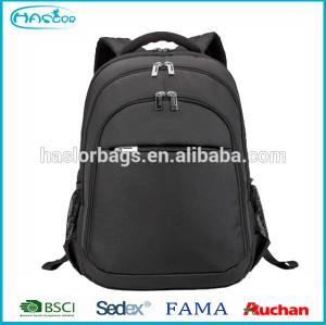 2016 Wholesale Nylon 17inch Laptop Bag Backpack