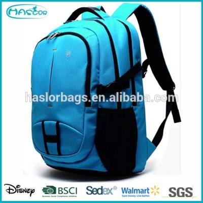 Fashionable Design sapphire laptop bag With New Style waterproof laptop bag