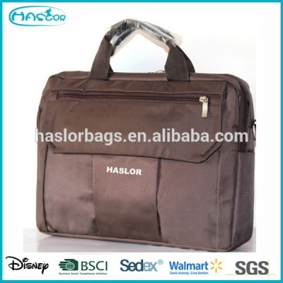 high quality 11.5 inch laptop bag with cheap price