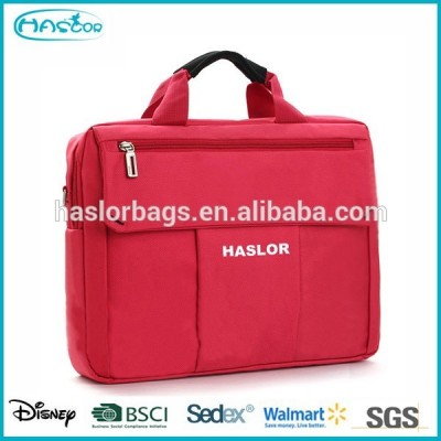 The Most Fashion 12.5 inch laptop bag With Different Size