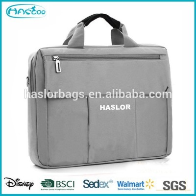 Wholesale Lightweight Laptop Carry Bags for Laptop Notebooks