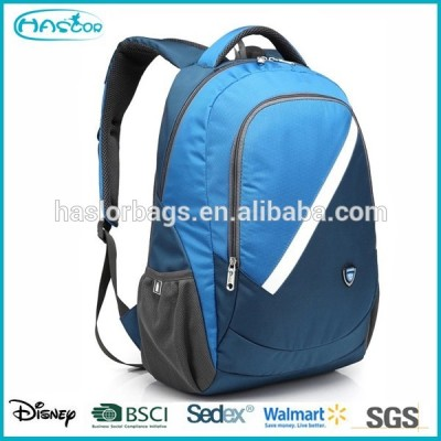 Best Selling Fashion Specifications Laptop Bags for College