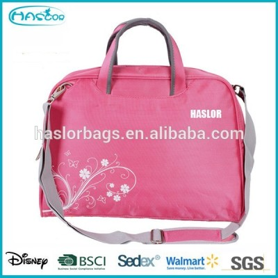 14 inch Best cute laptop messenger bags in laptop bags for notebook and notepad