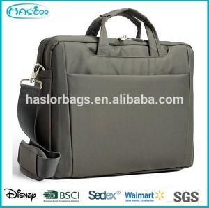 Laptop Computer Bag /Briefcase Bag /Business Bag