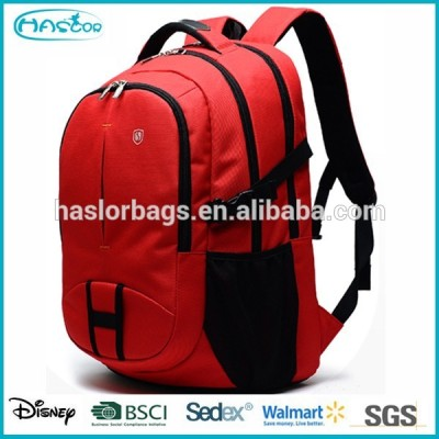 Best quality most popular hot sale 21 inch laptop bag made in China