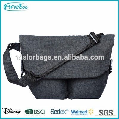 Professional Waterproof material cheap laptop bags for business