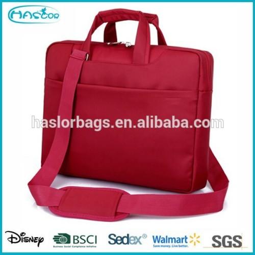 Ladies Laptop Trolley Bag /Business Bag /Briefcase Bag
