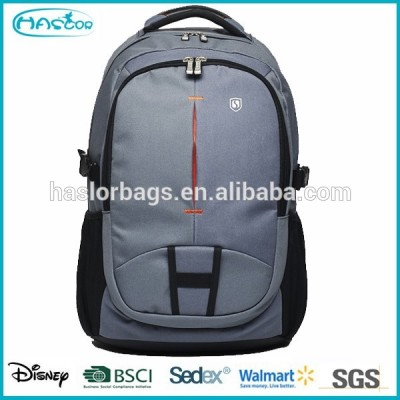 BSCI Factory Best Selling Fashion Cheap Business Laptop bag