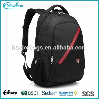 2015 newest fashion laptop bags backpack for colleage