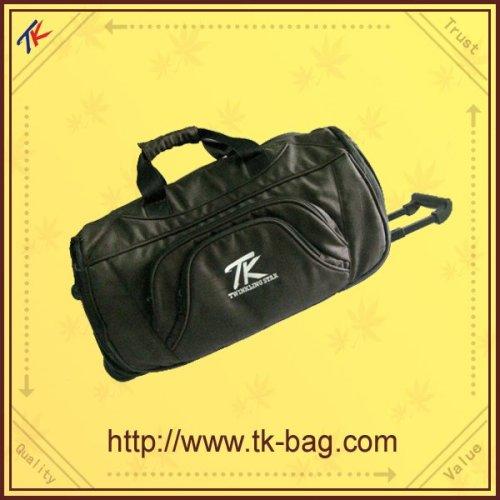 New Designed Travelling Trolley Bag (TK-20001B)