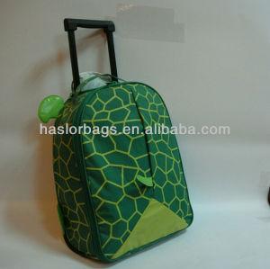 New Fashion Trolley Bag