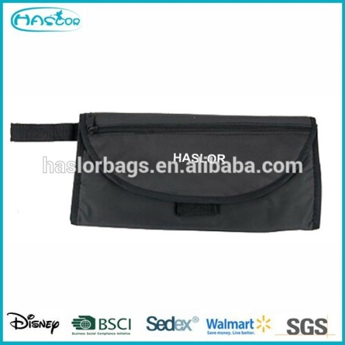 wholesale cheap diaper baby nappy bag with hanging