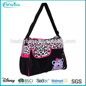 Wholesale China High quality mummy bag