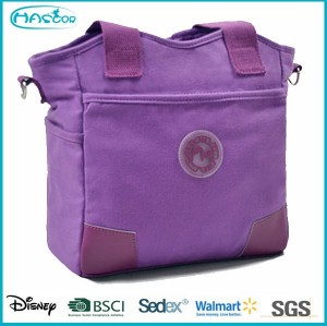 2015 wholeasle hot style custom high capacity mother bag with factory price