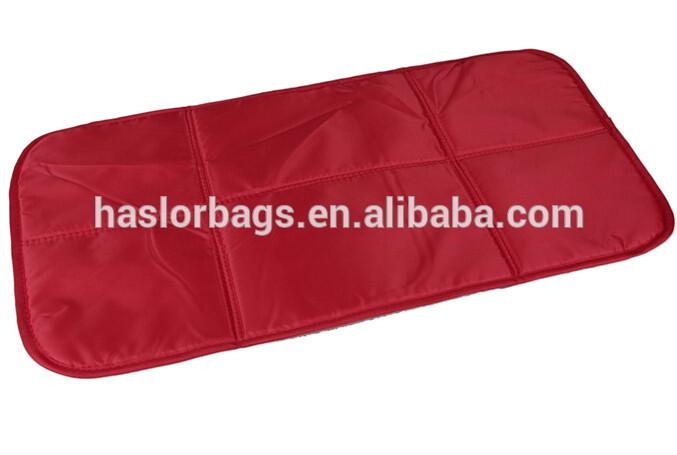 Popular of Scented Diaper Disposal Bags Set