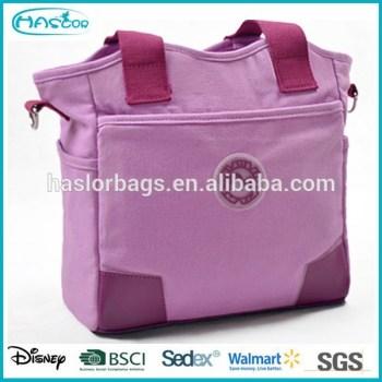 Haute qualité ployster mode belle maman sac sacs à couches mignon