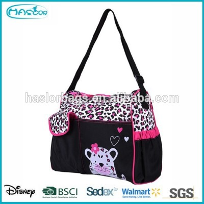 Shoulder Diaper Bag Wholesale 2014 baby diaper bags