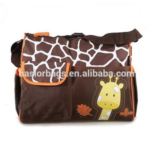 Shoulder Diaper Bag Wholesale 2014 baby diaper bags