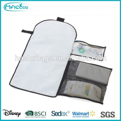 Nice cheap nappy hanging baby bags with diaper