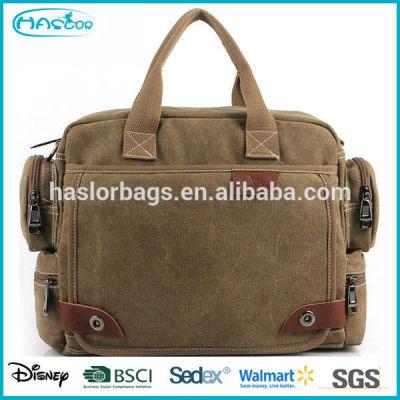 Newest design waterproof&branded man bag,bag man/man