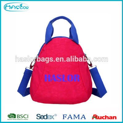 2016 Wholesale European New Model Lady Handbag Shoulder Bag