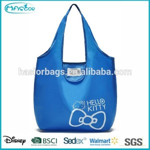 Promotion Cheap Tote Bag /Shopping Bag Manufacturer from China