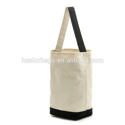 2015 Fashion tote shopping bag for women