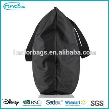 Conception Simple nylon sac avec poignée