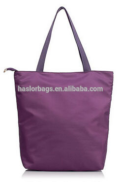 Colorful Bag Online Shopping for Promotion